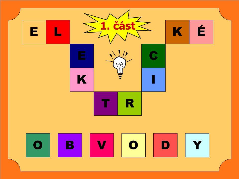 PARALELNÍ ZAPOJENÍ ŽÁROVEK 4,5 V Chceš-li uzavřít obvod, klikni myší na spínač v obvodu.