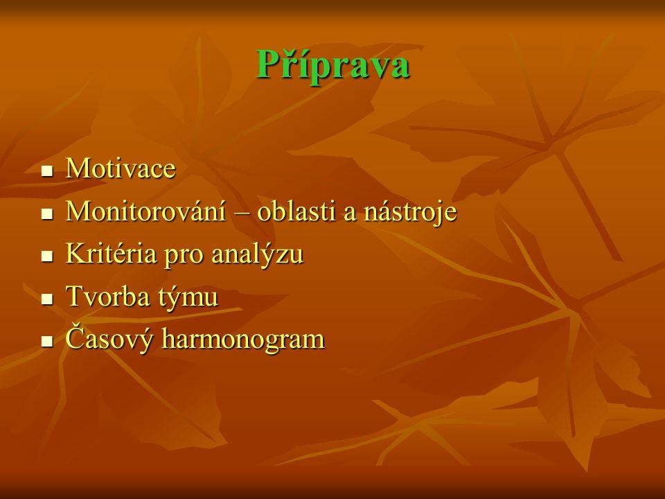 Hodnotící škály  Bodování  Slovní vyjádření a) výběr z navržených formulací b) vlastní formulace respondenta