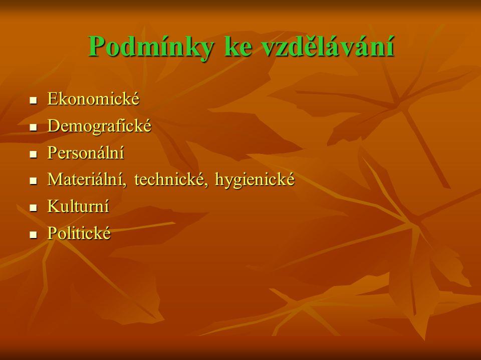 Zdroje  Starý, K.: Autoevaluace školy, Pilot S. NÚOV Praha 2005  Vaštatková, J.