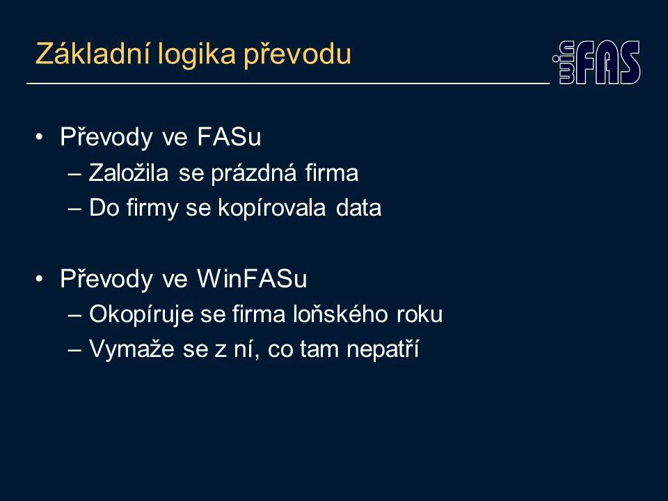 Režimy C a D – převod s pomocnou firmou 2008 2009 POMOCNÁ firma (mezifirma) Režim D Režim C