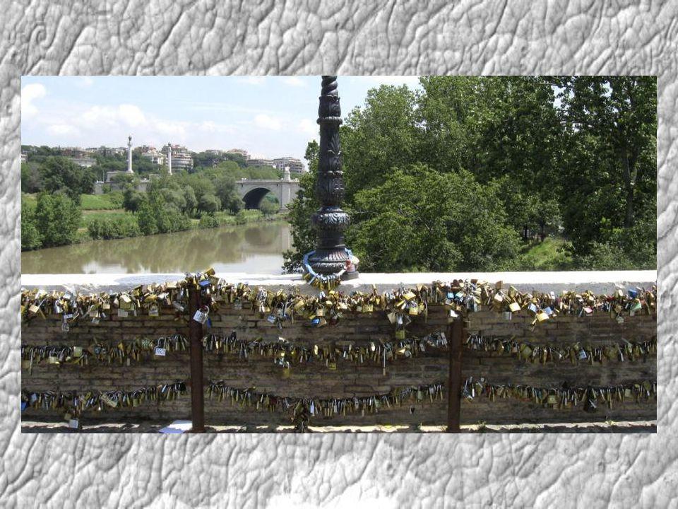 Asi před čtyřmi lety se zámečky začaly objevovat i v Česku.