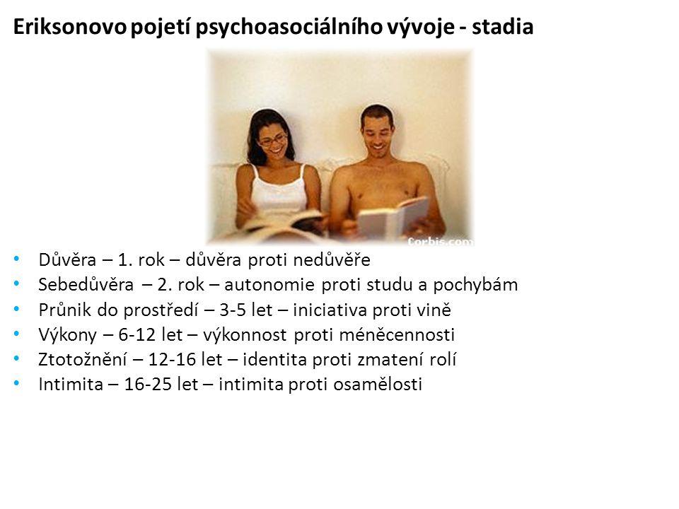 Psychosomatické symptomy Zvýšená zátěž způsobuje tyto hlavní psychosomatické symptomy: CENTRÁLNÍ PERIFERNÍ