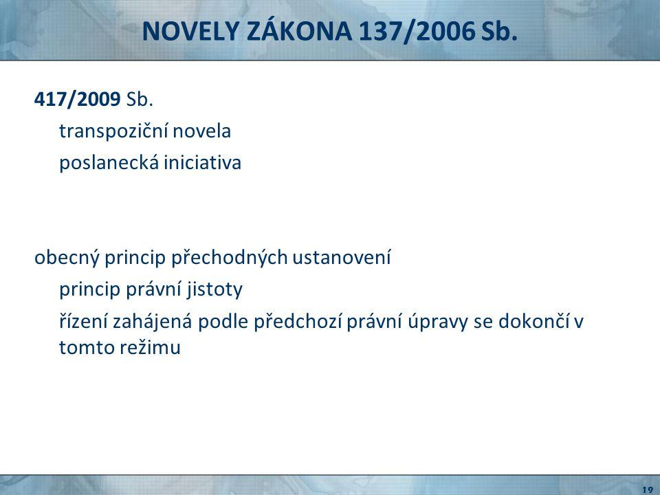 PROVÁDĚCÍ PŘEDPISY Vyhláška č.