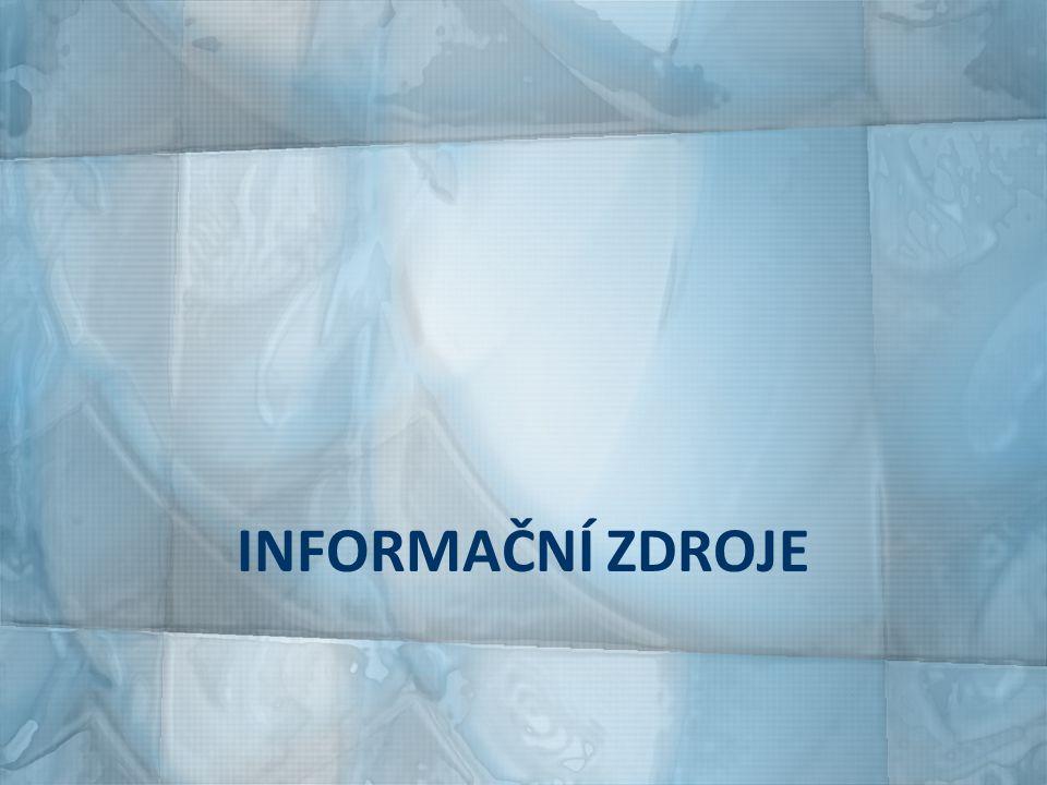 PORTÁL EU http://europa.eu/index_cs.htm oficiální stránky EU vyhledávání v právních předpisech a dokumentech 24
