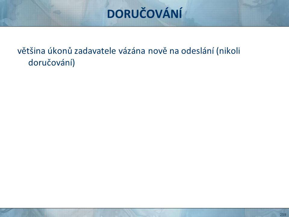 KVALIFIKACE omezení základní kvalifikace 3 roky zpět uznání slovenského jazyka k)který předloží seznam společníků nebo členů, jde-li o právnickou osobu a l)který předloží seznam zaměstnanců nebo členů statutárních orgánů, kteří v posledních třech letech pracovali u zadavatele a byli v pozici s rozhodovací pravomocí pro rozhodování o veřejných zakázkách, m)který, má-li formu akciové společnosti, má vydány pouze akcie na jméno a předložil aktuální seznam akcionářů ve lhůtě podle § 52 zákona o veřejných zakázkách.
