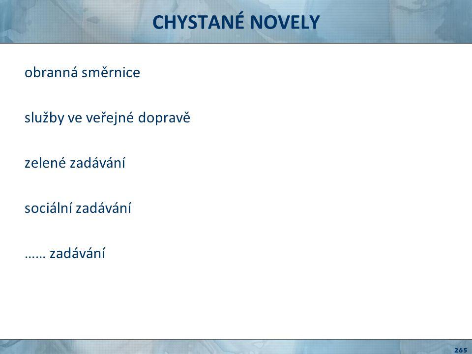 INFORMAČNÍ ZDROJE literatura Jurčík R.: Zákon o veřejných zakázkách, C.