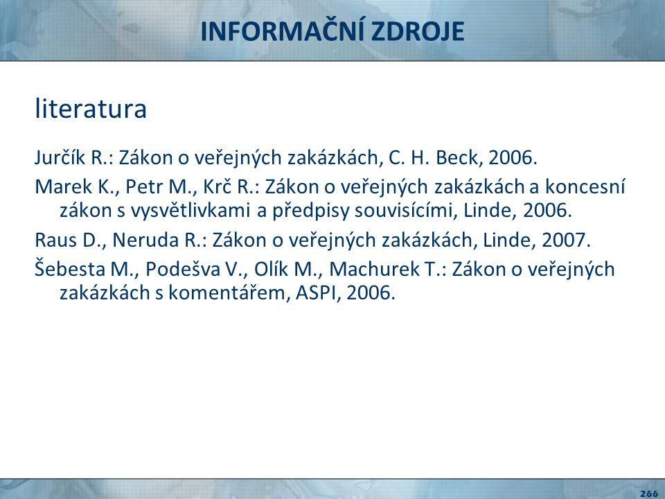 DĚKUJI ZA POZORNOST vlastimil.fidler@mmr.cz ☺