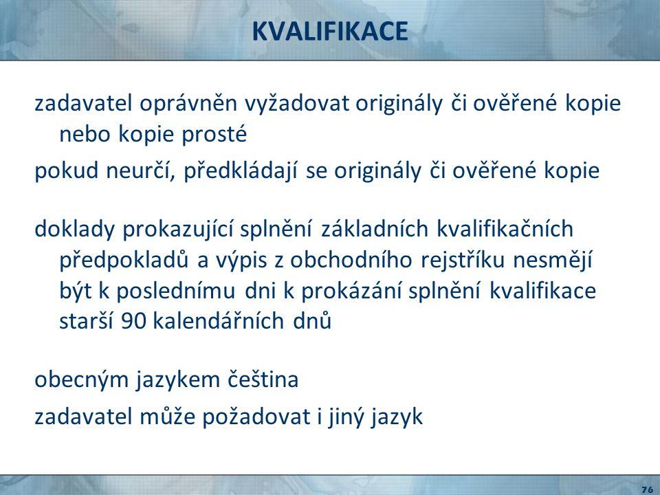 """ROZHODNUTÍ ÚOHS VZ-4923/2009 """"Zajištění údržby vybraných silnic I."""