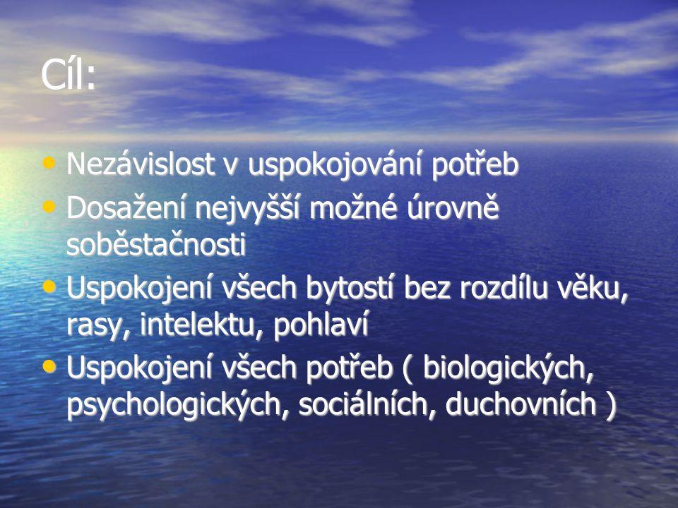 NEDÍLNOU SOUČÁSTÍ VŠECH ÚKONŮ JE VHODNÁ KOMUNIKACE, POVZBUZENÍ, POCHVALA!!.