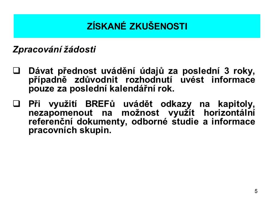 6 BREF PRO KATEGORII 1.1.1.