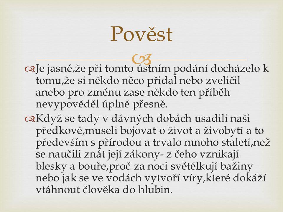  Po Čechově smrti zvolil lid svým novým vojvodou Kroka,který sídlil na Budči.
