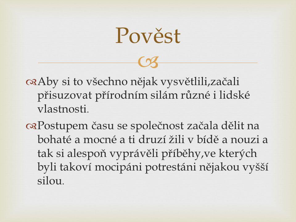  Brněnské kolo a drak.