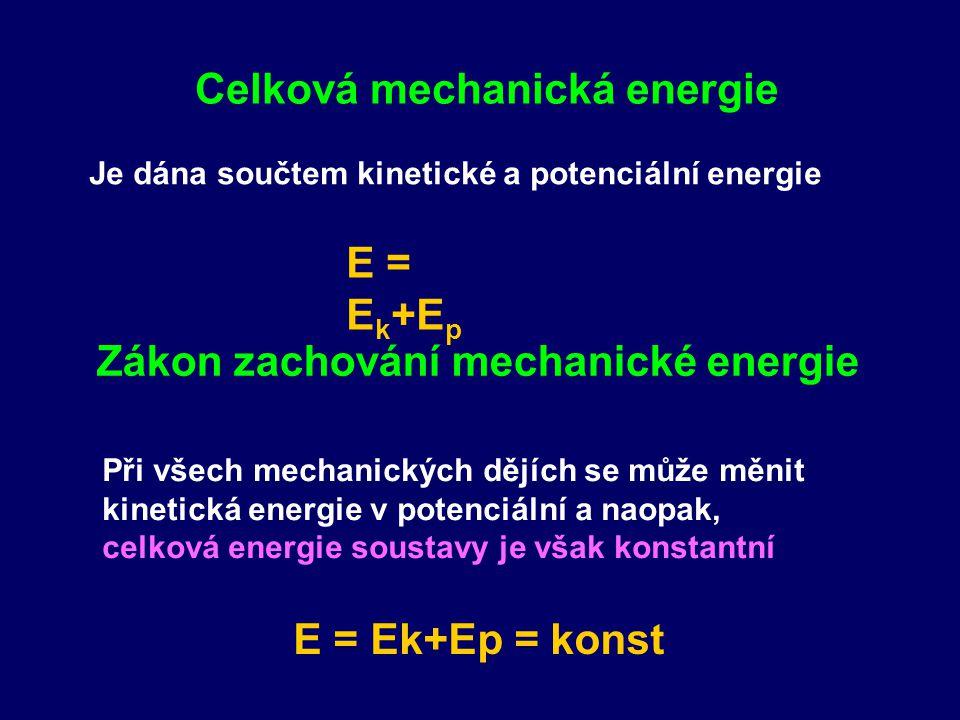 1.[1,25 kJ] 2. [50 N] 3. [3,75 kN] 4. [105 MJ] Řešení: