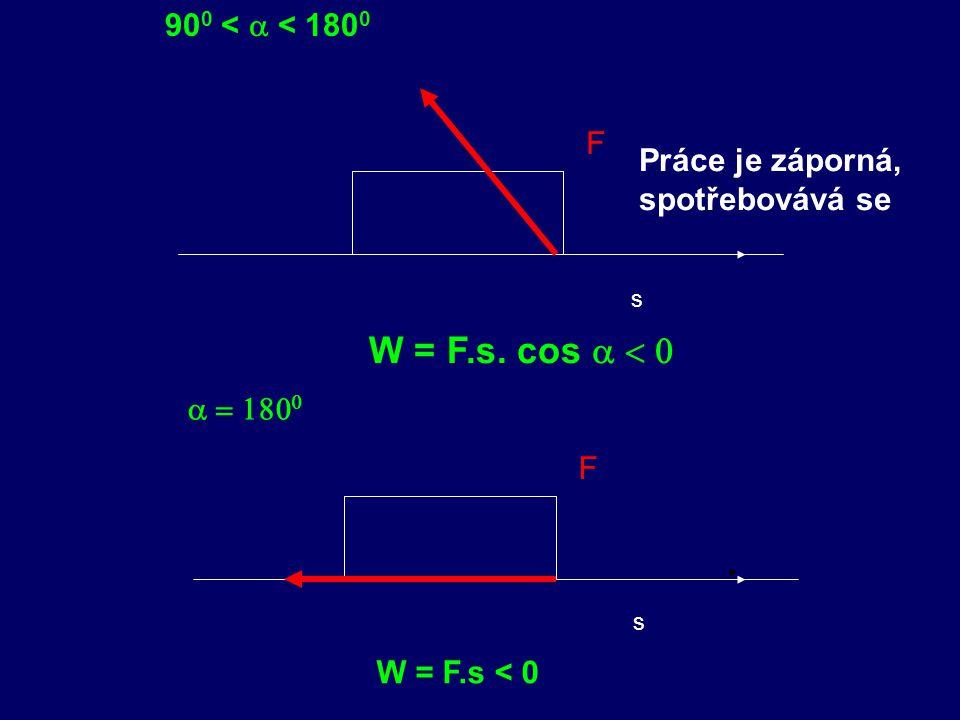 Účinnost Je dána podílem výkonu P a příkonu P 0 Udáváme v % P je výkon – skutečně vykonaná práce za určitou dobu P 0 je příkon – energie dodaná za určitou dobu