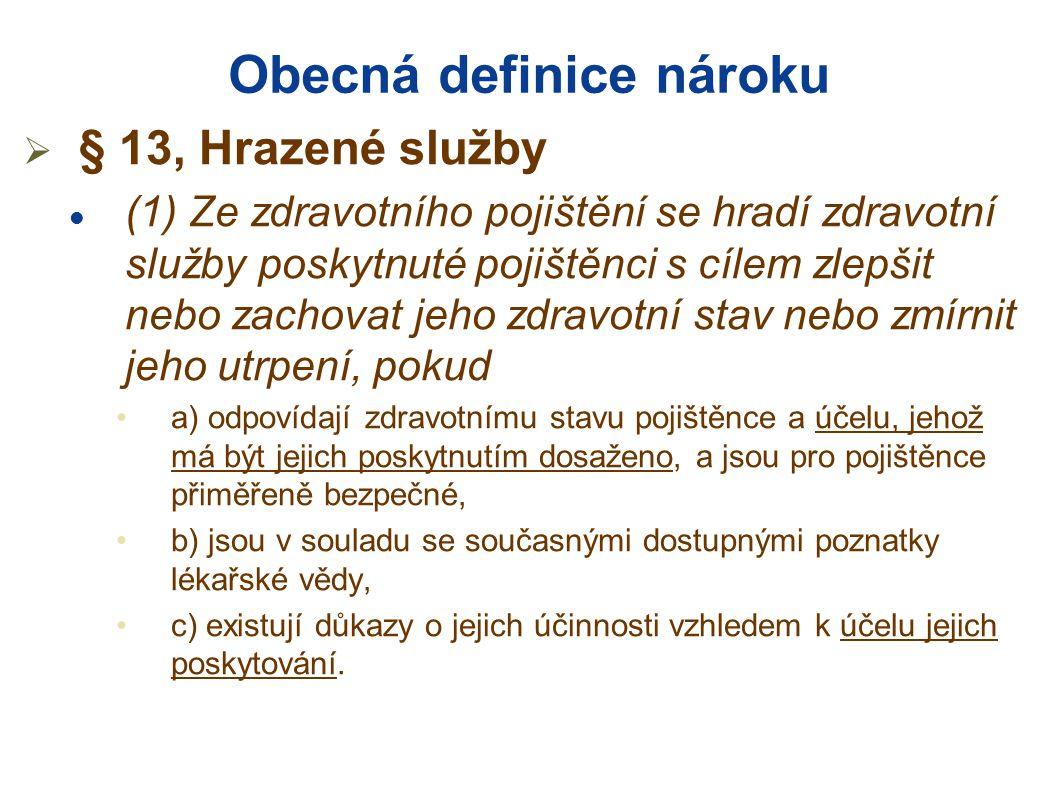 """Kazuistika 2: Nenasmlouvaná péče  Kazuistika ze setkání pneumoonkologů  SÚKL: Schválení úhrady """"centrového léku 3/2010  Dodatky dosud neuzavřeny  Legislativa a správný postup:  Léčivý přípravek, jehož úhrada ze zdravotního pojištění je rozhodnutím SÚKL podmíněna používáním na specializovaném pracovišti, zdravotní pojišťovna hradí pouze poskytovateli, se kterým za účelem hospodárného užití takových léčivých přípravků uzavřela zvláštní smlouvu."""