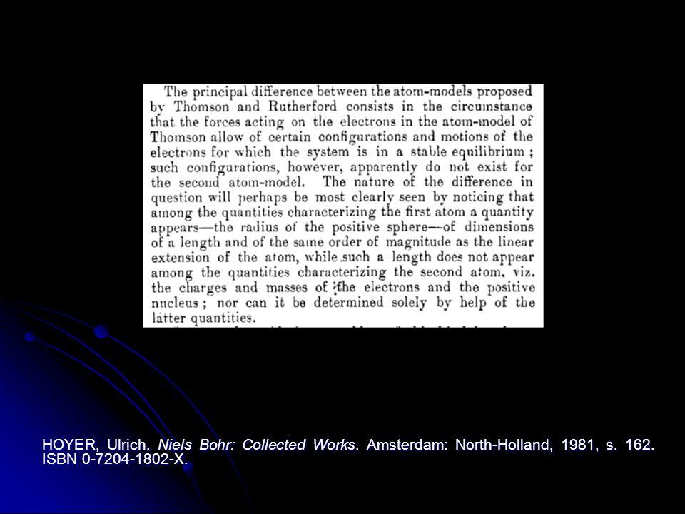 Část II.–Systémy obsahující pouze jedno jádro.§ 2.