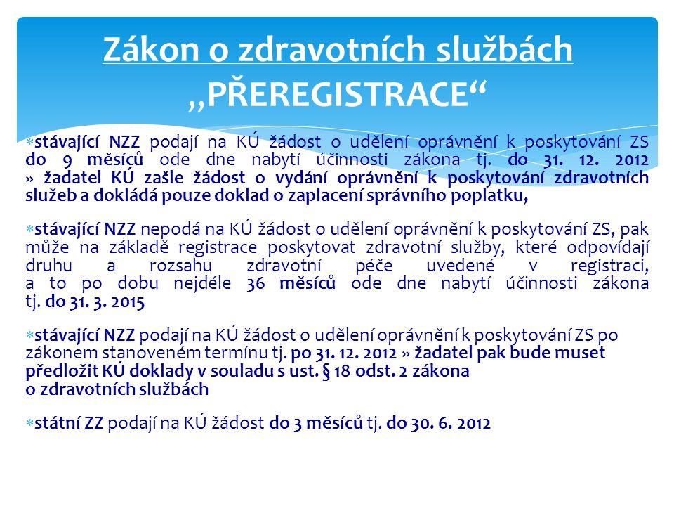  Policie ČR poskytne poskytovateli na základě jeho žádosti (obsah žádosti je stanoven) údaje např.