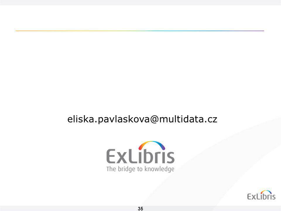 35 eliska.pavlaskova@multidata.cz