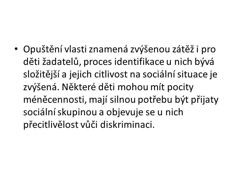 LITERATURA • BELL-FIALKOFF, A.