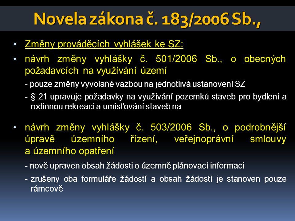 Zákon č.89/2012 Sb., občanský zákoník Nový občanský zákoník • Účinnost od 1.