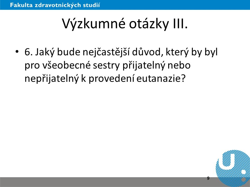 Soupis bibliografických citací • PTÁČEK, Radek a Petr BARTŮNĚK.