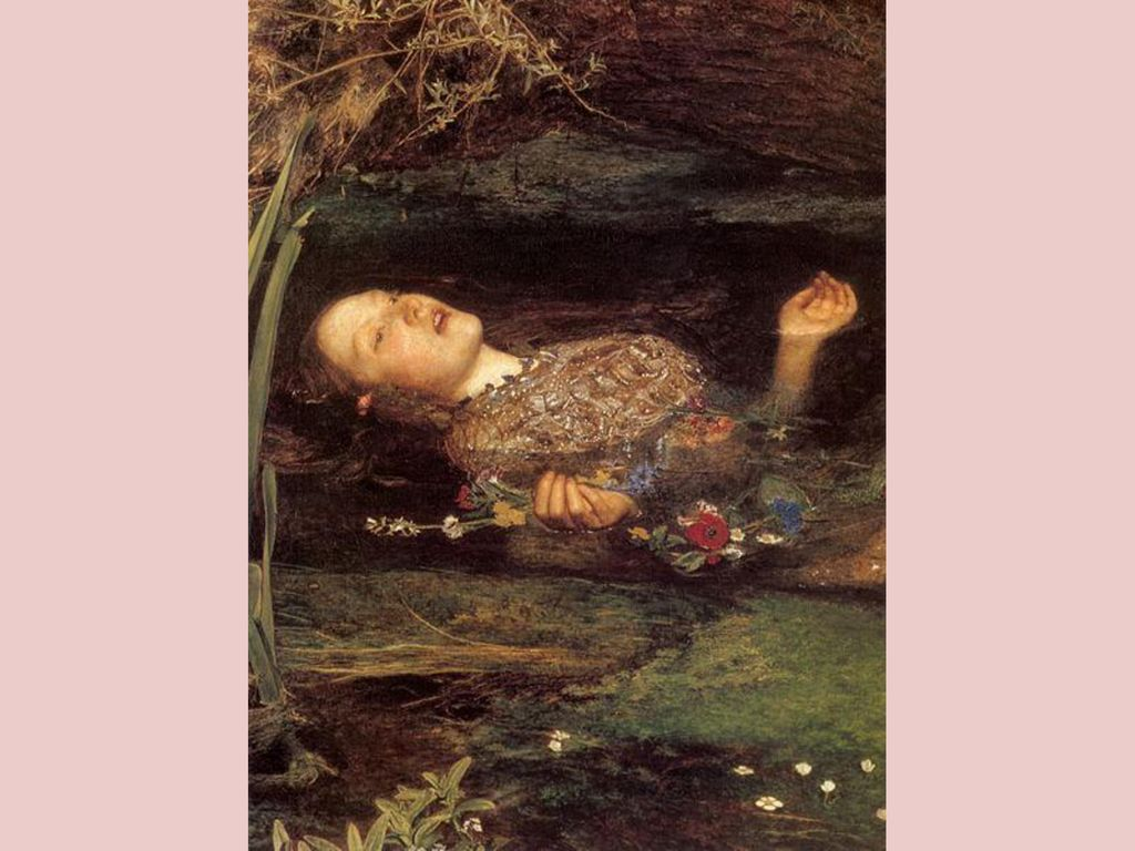 hamlet shakespeares ophelia as modern icon essay Shakespeare's hamlet - the character of ophelia essay hamlet - shakespeare's ophelia as modern icon more about shakespeare's hamlet - the character of.