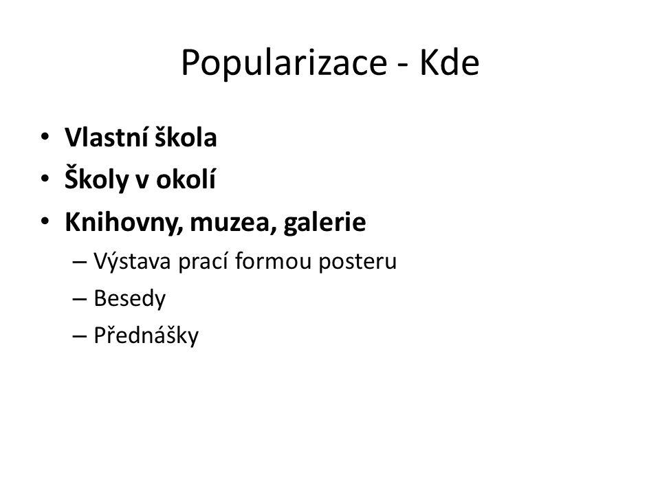 Kontakty na webech médií Syndikát novinářů (www.syndikat-novinaru.cz)www.syndikat-novinaru.cz Unie vydavatelů (www.uvdt.cz)www.uvdt.cz Tiráže časopisů