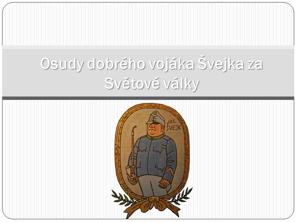 Jaroslav Hašek Narozen: Praha 30.dubna 1883 Zemřel: Lipnice nad Sázavou 3.