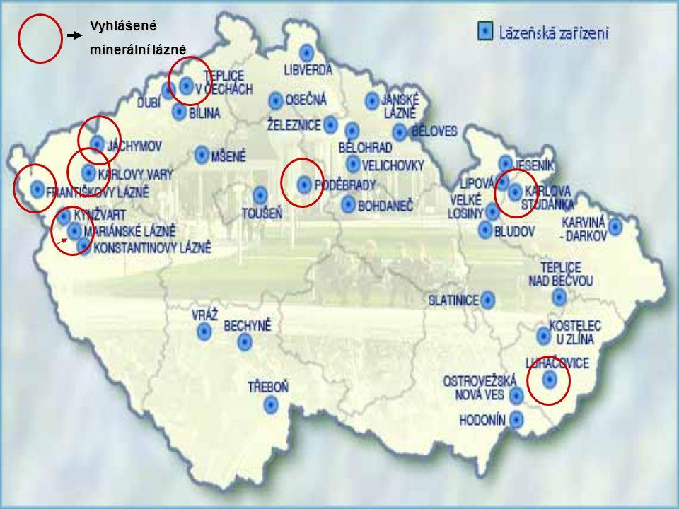 Pod ě bradka Důležitým mezníkem na cestě minerální vody Poděbradka za novými zákazníky se stal rok 1994, kdy byla dokončena výstavba zcela nového výrobního areálu, který byl zasazen do malebné polabské přírody v sousedství lázeňského města.
