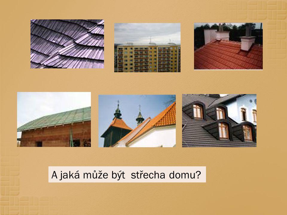 Utvoř přídavná jména: Plot ze dřeva je …………………………… dřevěný.