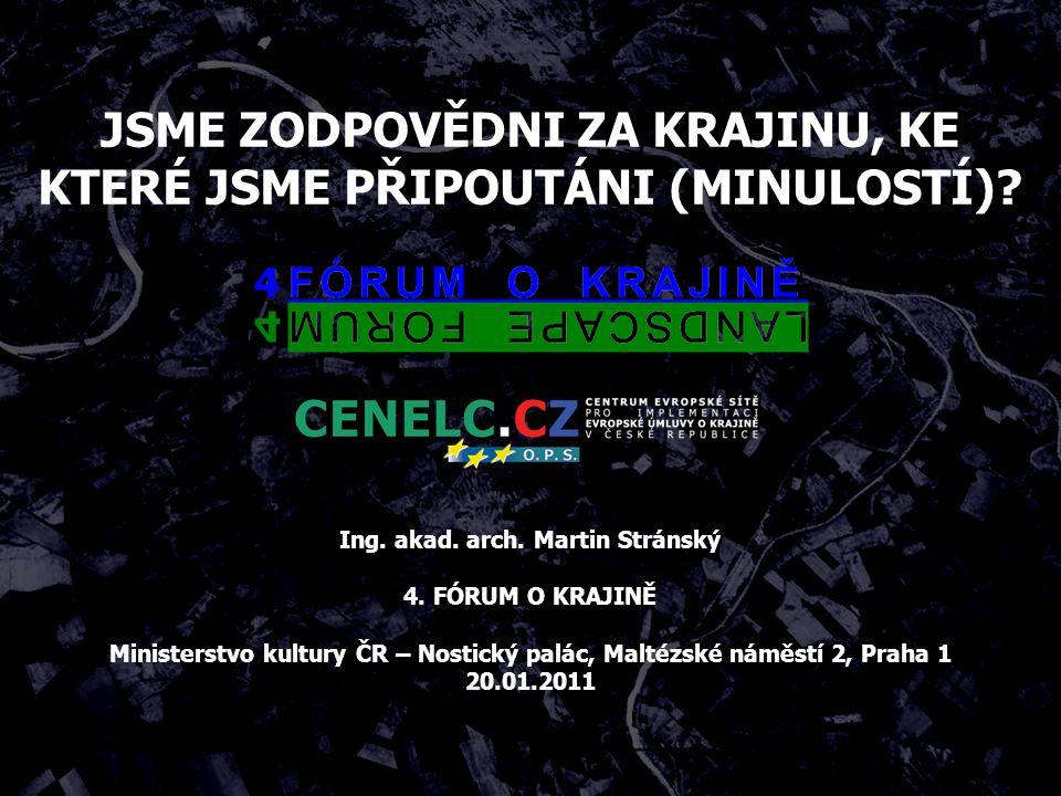 © Ervin Laszlo CENELC.CZ