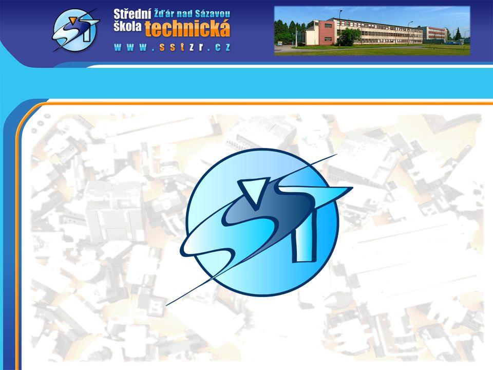 Mechatronika se na naší škole v největším rozsahu vyučuje ve studijním oboru mechanik elektrotechnik a v učebním oboru elektrikář, dále pak ve studijních oborech mechanik strojů a zařízení, mechanik seřizovač a v učebních oborech strojní mechanik a nástrojař.