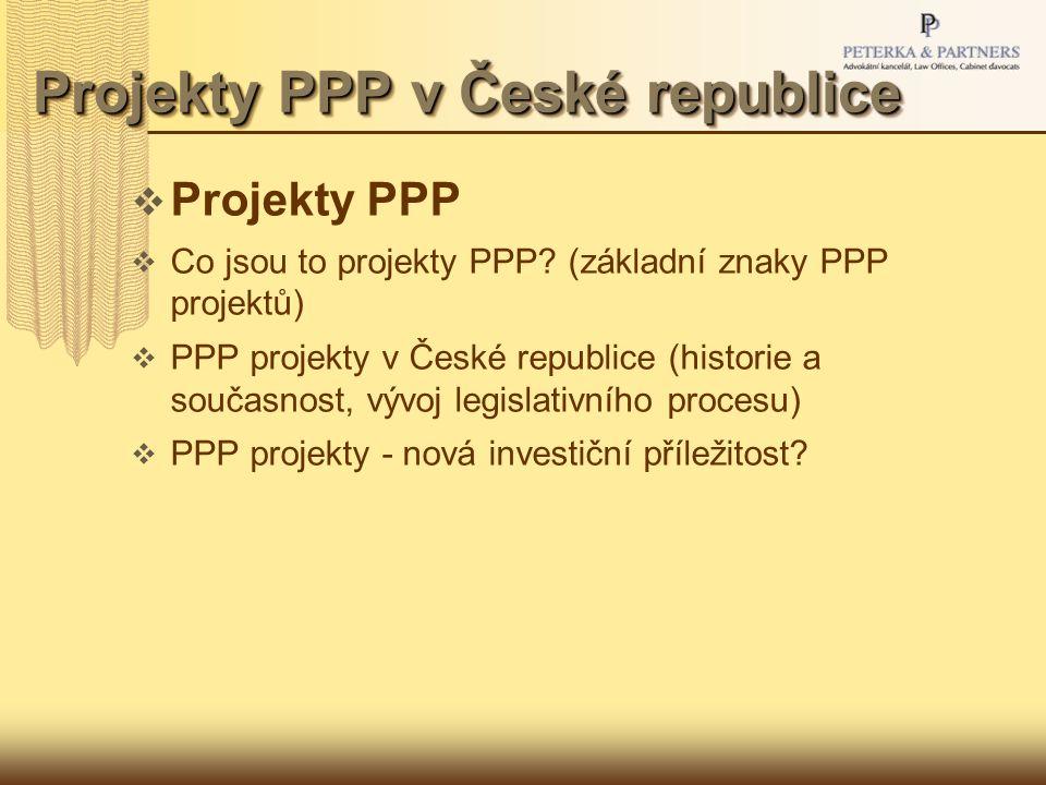 www.cabinet.czwww.cabinet.czwww.cabinet.cz www.cabinet.cz www.cabinet.skwww.cabinet.skwww.cabinet.skwww.cabinet.sk PRAGUE Czech Republic BRATISLAVA Slovak Republic