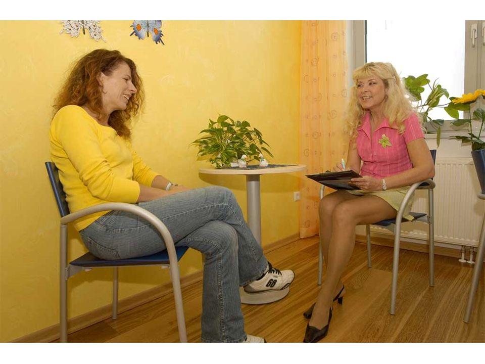 První kontakt s pacientem Anamnéza