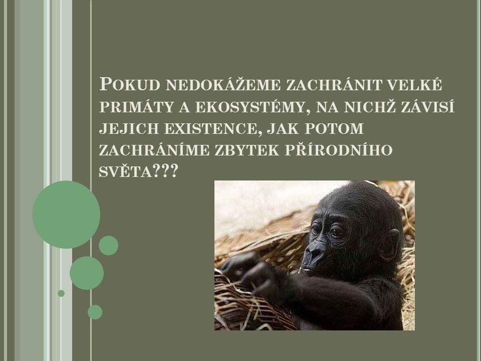 Z DROJE Kniha Savci – Time life – encyklopedie školáka Přírodopis učebnice pro 8.