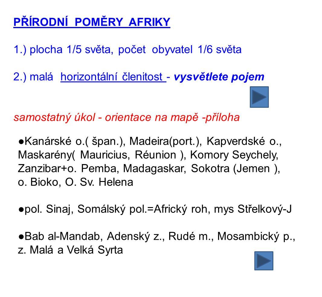 http://imageproxy.jxs.cz/~nd04/jxs/cz~/296/141/6c0dc93298_70609422_o2.jpg Viktoriiny vodopády