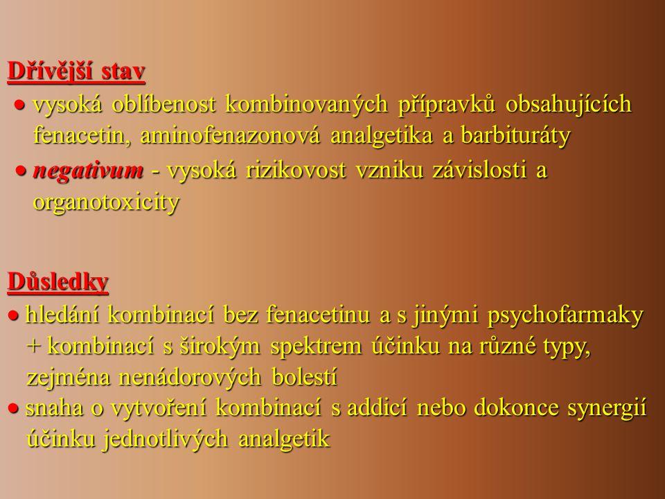 Příklad magistraliter kombinace Rp.> Extr. belladonnae sicci 0,2 > Extr.