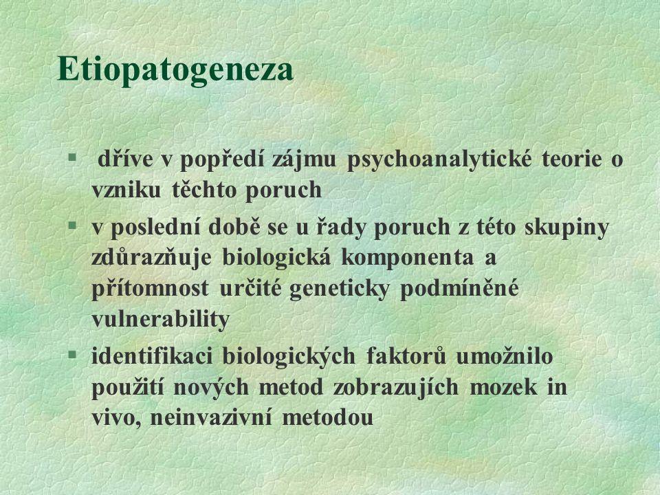 Úloha psychologa v diagnostice  aplikace diagnostických interview, posuzovacích škál, dotazníkových metod (např.