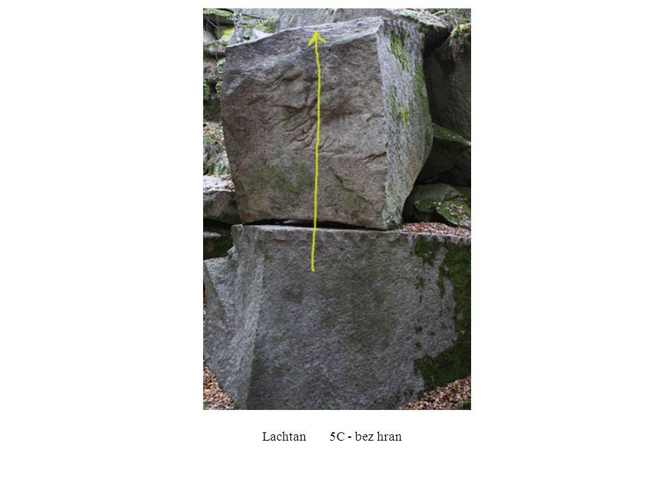 Lachtan5C - bez hran