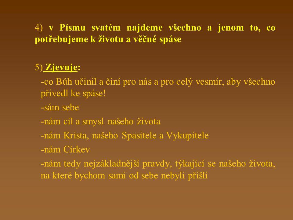 Katalog schematický seznam ctností nebo neřestí Atd.