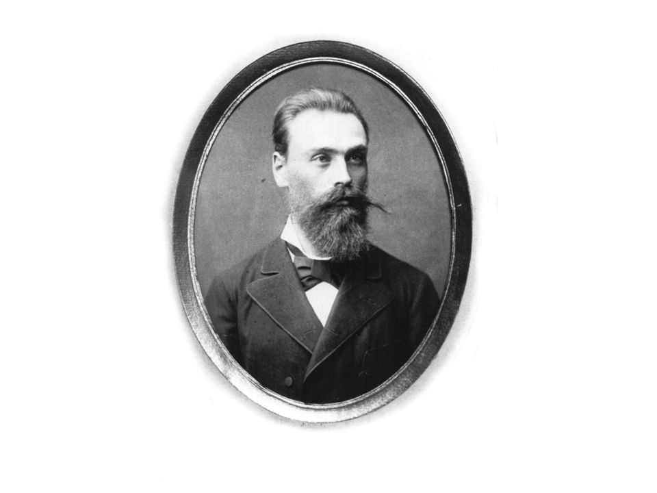 Historie českých vysokoškolských učebnic chemie Jan Svatopluk Presl (1791-1849): Lučba čili chemie zkusná (1828,1835) r.