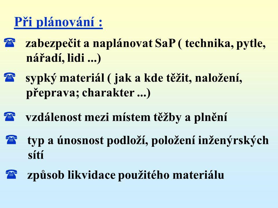 www.asio.cz •originální řešení •klenbou proti vodě, kotvou proti tlaku •vysokopevno- stní sklolaminát •min.prostorové nároky na sklad •řada variant •jednoduchá a rychlá aktivace výška 2 m