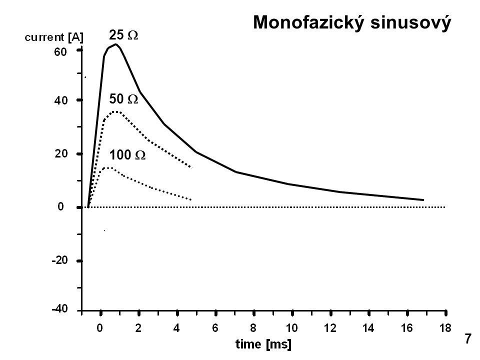 25  50  100  Monofazický sinusový 7