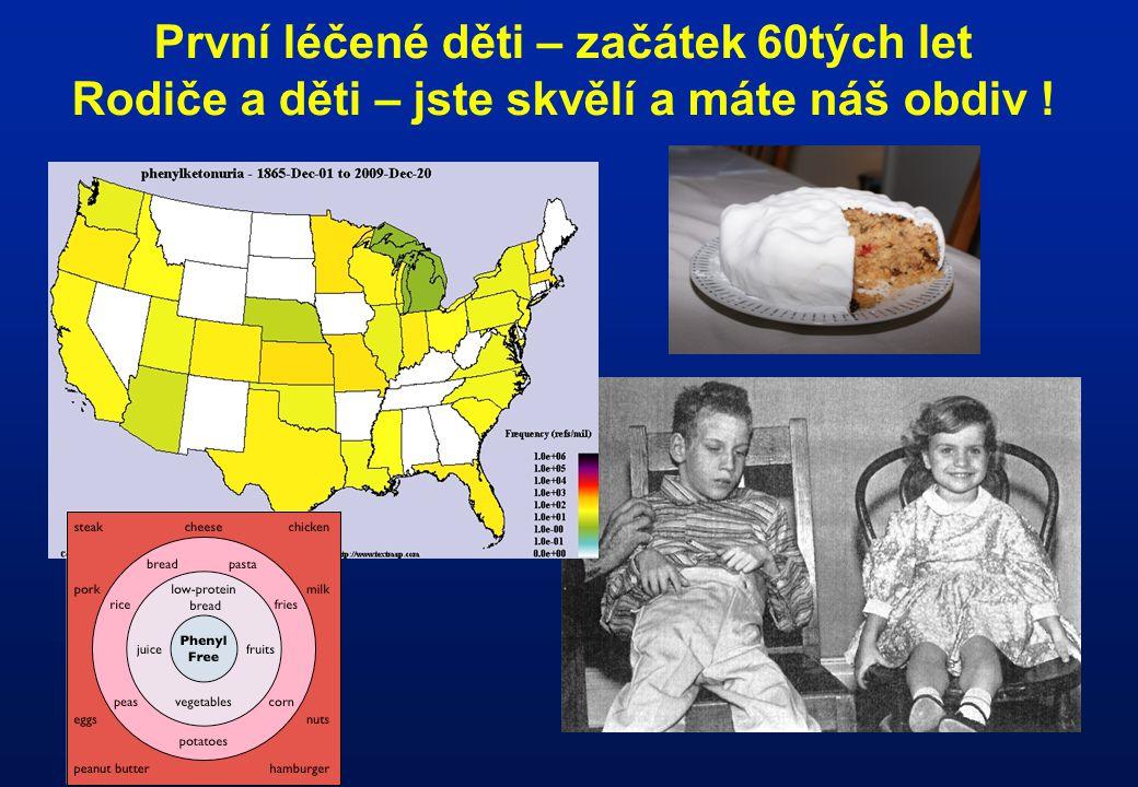 Národní Strategie – Usnesení Vlády č.466 Vzácná onemocnění 1:2000 osob