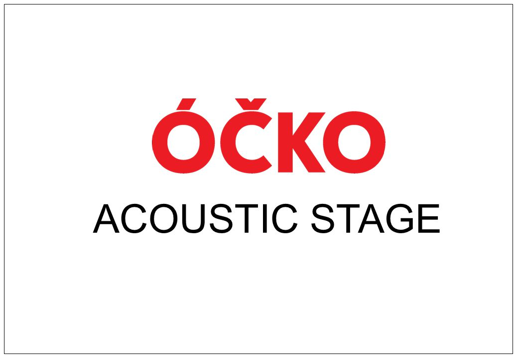 ODKUD SE BERE… Byla jedna konkurenční televize a vysílala pořad UNPLUGGED… Některé díly byly veleúspěšné, a pár z nich dokonce překonalo očekávání a prodalo se víc nosičů, než originálních alb… Ale nějak se tam nedostaly ty české kapely.