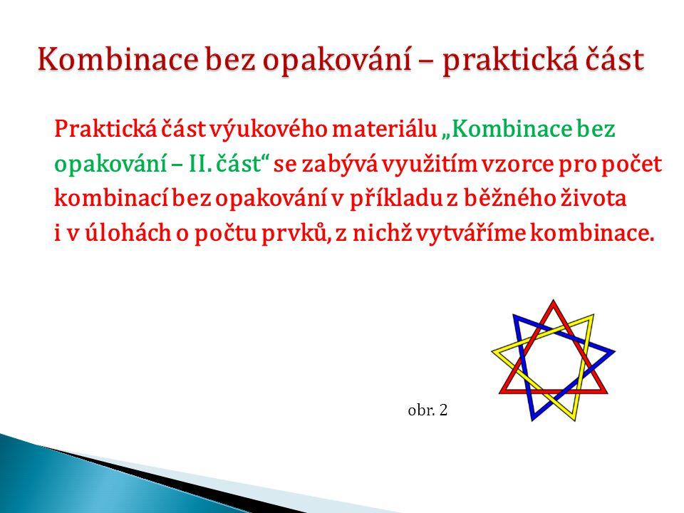 Úloha 1Úloha 5 Řešení úlohy 3 Úloha 3 Úloha 2 Řešení úlohy 2 Řešení úlohy 4 Řešení úlohy 1 Úloha 4 Řešení úlohy 5 Závěr