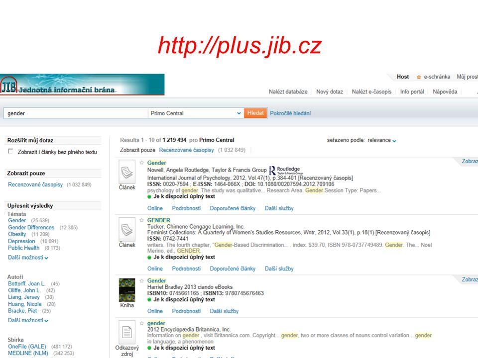 open access e-knihy