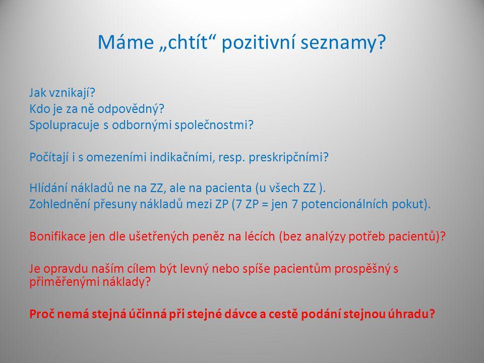 Nebo u některých léků pneumologům Formoterol (antiastmatikum) 60x12 mikrogr.