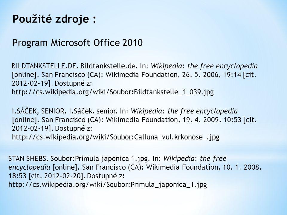 BILDTANKSTELLE.DE.Bildtankstelle.de. In: Wikipedia: the free encyclopedia [online].