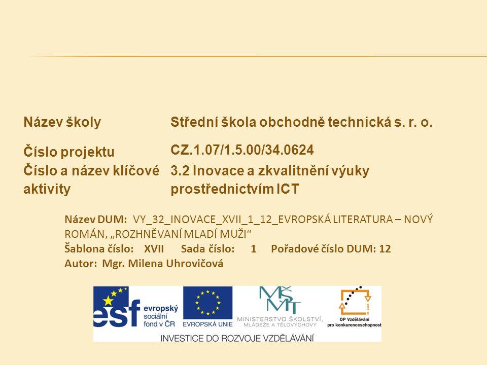  LARA, Jose.Wikipedia.cz [online]. [cit. 14.8.2012].